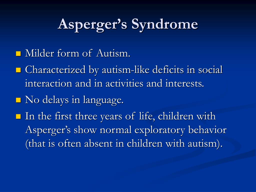 dating site aspergers syndrome treatments Dating with high-functioning autism isn't easy,  home / featured content / dating with asperger's dating with asperger's january 22, 2015 by matthew rozsa 2.