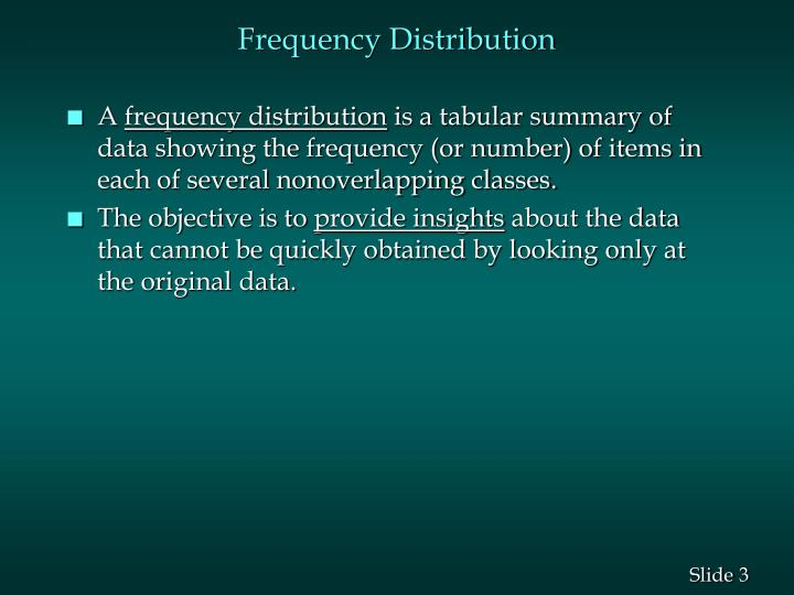 Frequency distribution l.jpg
