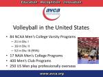 volleyball in the united states11