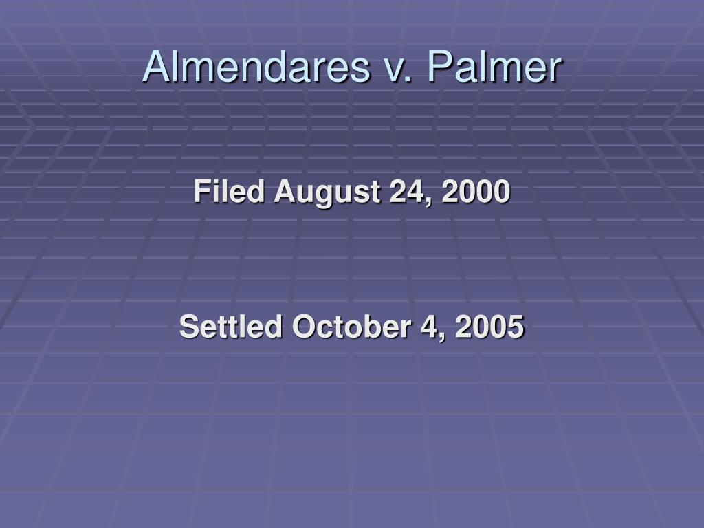 Filed August 24, 2000