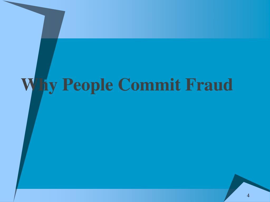Fraud Examination, 3E