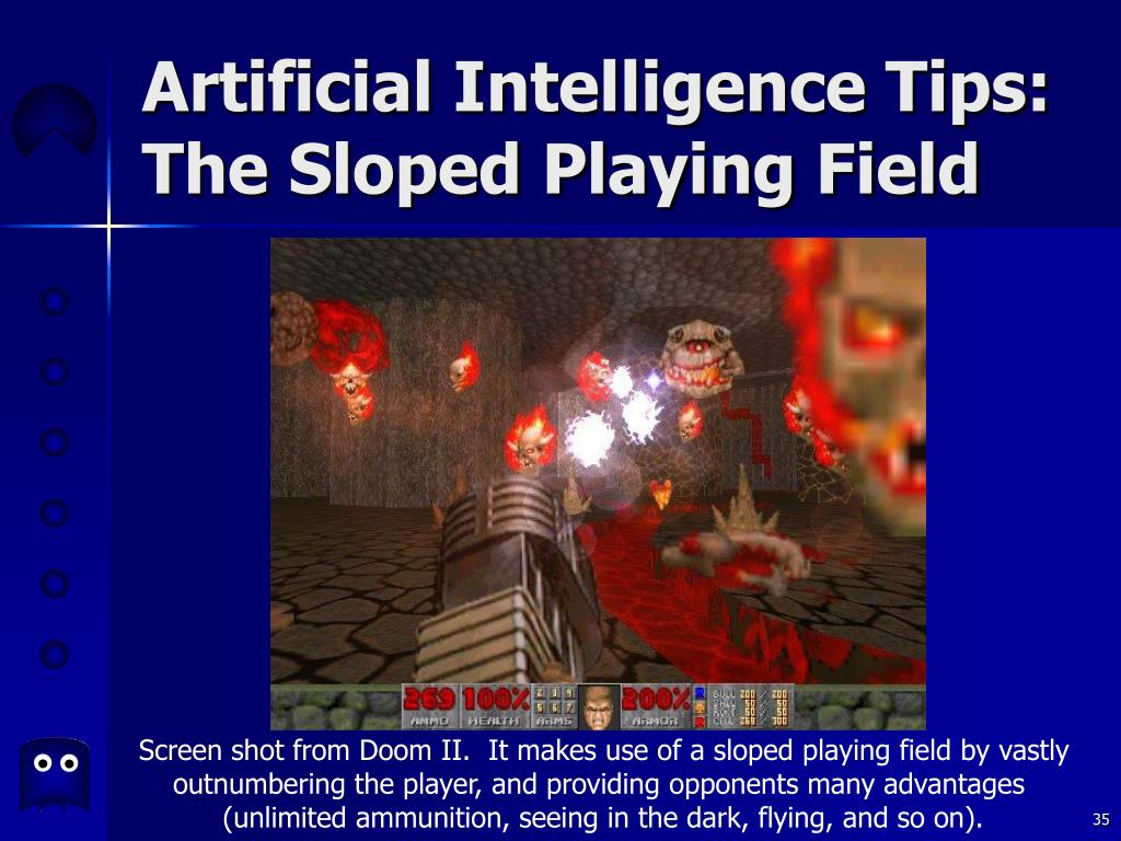 Artificial Intelligence Tips: