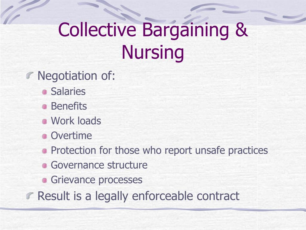 "the issue of wages and benefits in collective bargaining agreement ""contractor"" includes a subcontractor at any tier whose subcontract is subject to  the  221002-3 wage determinations based on collective bargaining  agreements  (1) after a hearing, that the wages and fringe benefits are  substantially at."