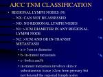 ajcc tnm classification19