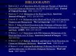 bibliography60