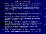 bibliography61