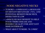 node negative necks35