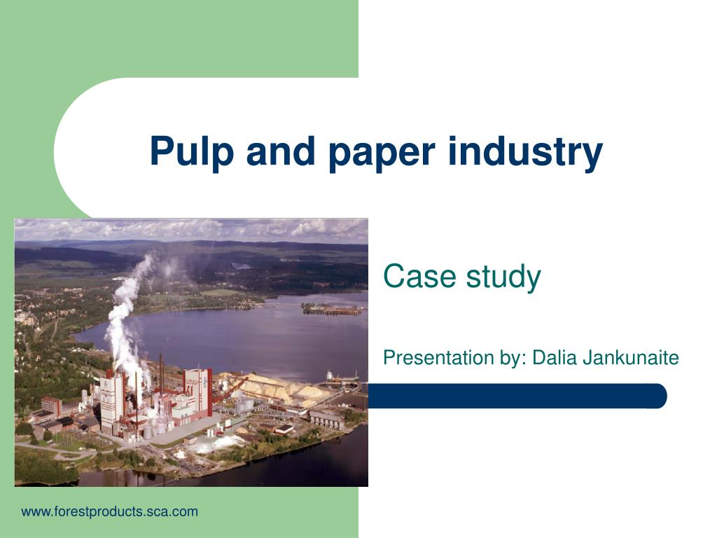 pulp and paper market The pulp and paper business is generally divided into marketing and agency business:  we strive to stay on top of new market developments.