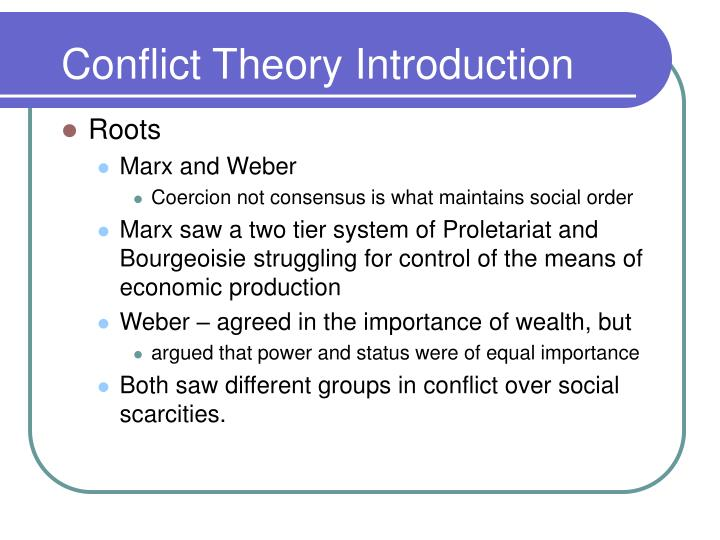 Conflict theory introduction l.jpg