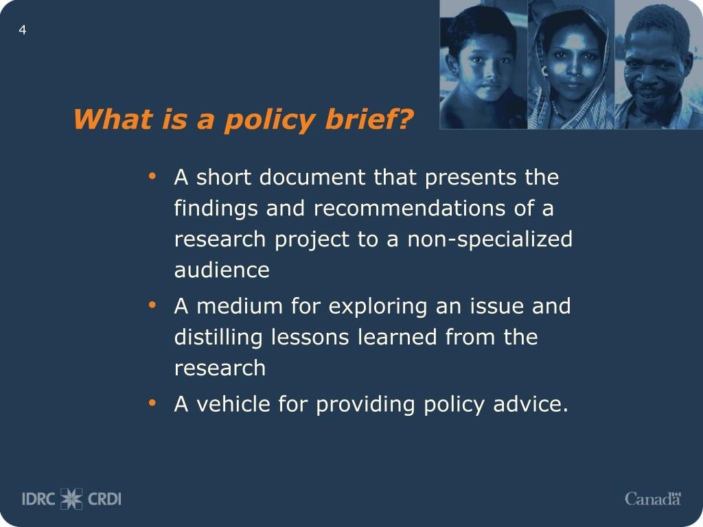 how to write a brief Case briefs are a crucial tool for law students but have you ever wondered how to write a case brief crafting a good case brief requires the skills to pull out and analyze the most important details from a case, and once complete, they.