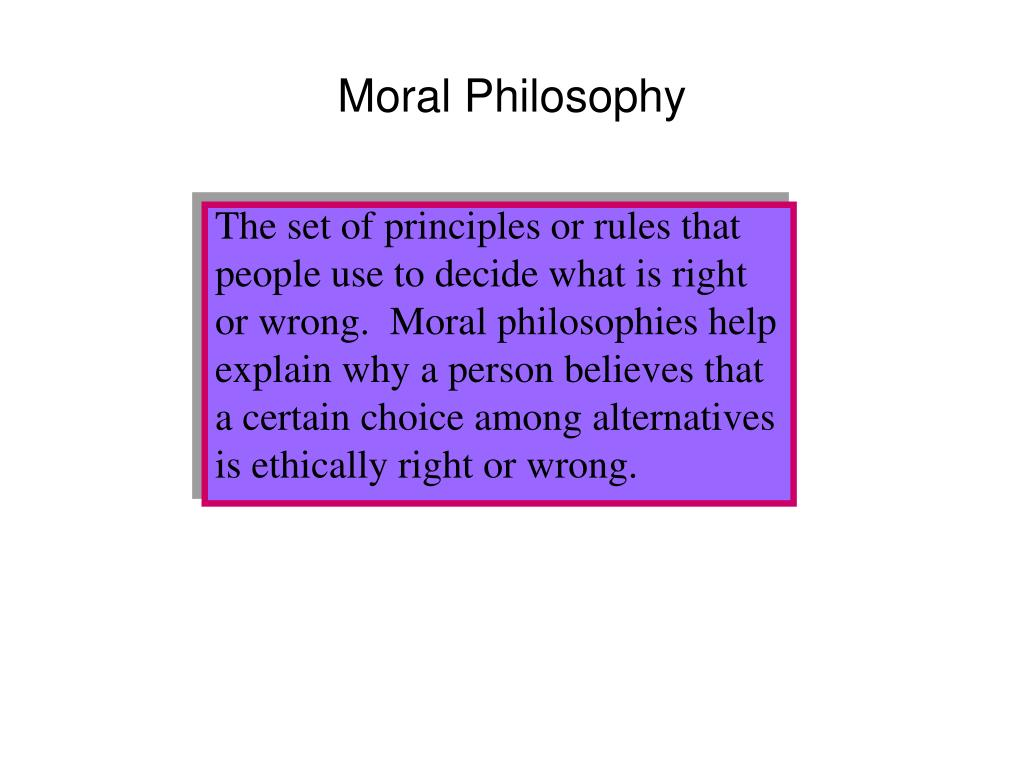 right and wrong philosophy essay Right vs wrong ethics or moral philosophy studies morality and serves as a guide for people in choosing the right path in life the concept of what is good and evil can be confusing because what one may conceive as bad may be conceive as acceptable to another.