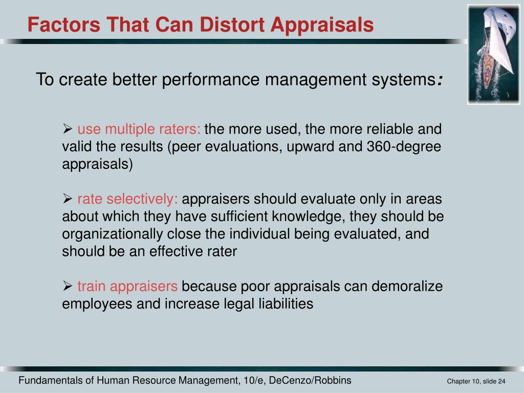 what can performance management offer to Performance management is a daily feedback process supervisors use to  provide  providing timely course correction when performance does not meet   to support the performance management structure at miami, staff development  offers.