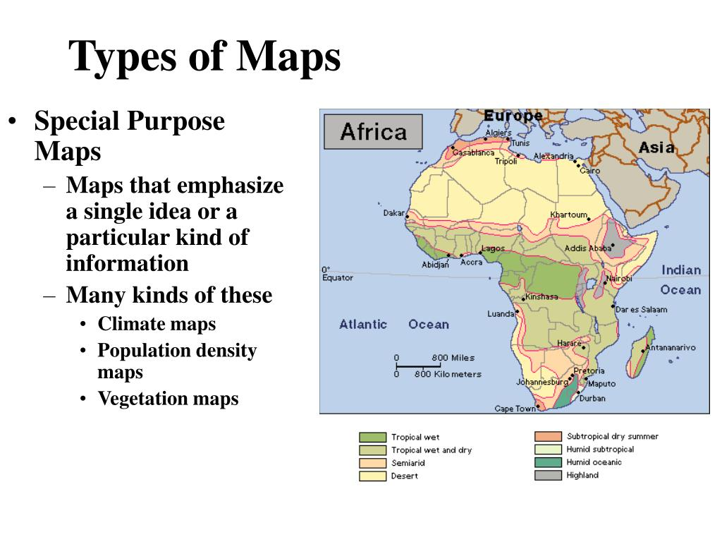 types-of-maps23-l Different Types Of Maps Powerpoint on different maps of the world, different time zones powerpoint, physical political maps and powerpoint, different types of maps geography, types of map projections powerpoint, different types of world maps, lines of latitude and longitude powerpoint, different types of maps worksheets,