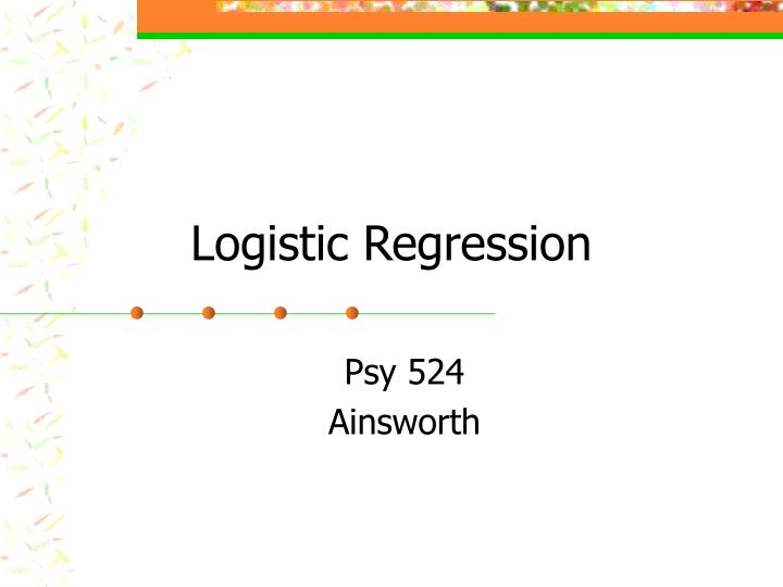 Logistic regression l.jpg
