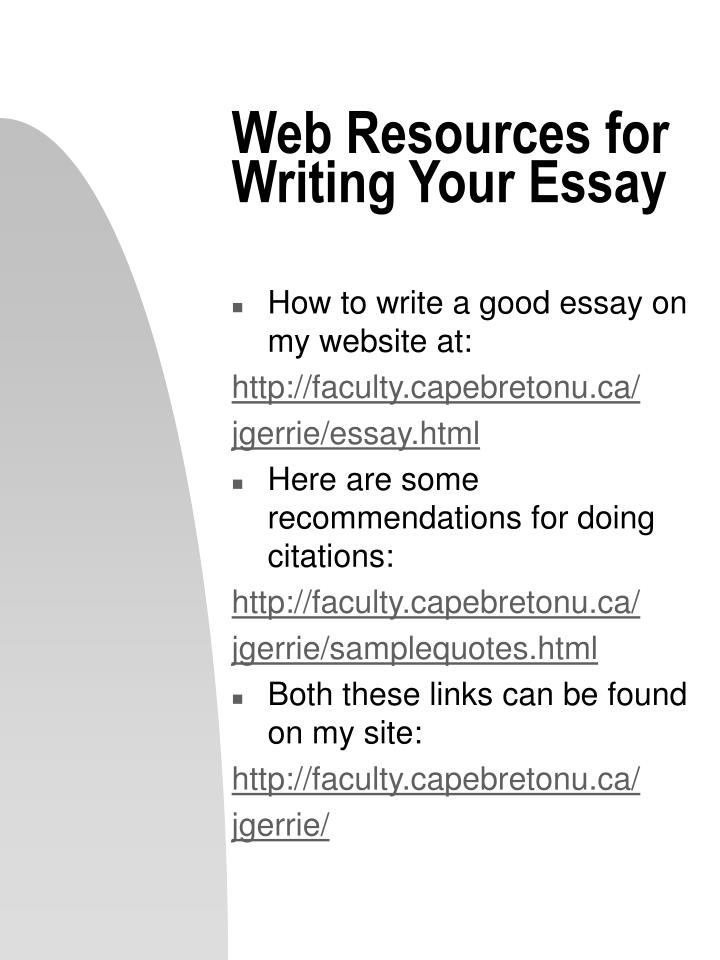 ben franklin essay conclusion Ben franklin homework help ben franklin homework help sloane crosley essays online ben franklin homework help about me paragraphs how to write a dissertation for.