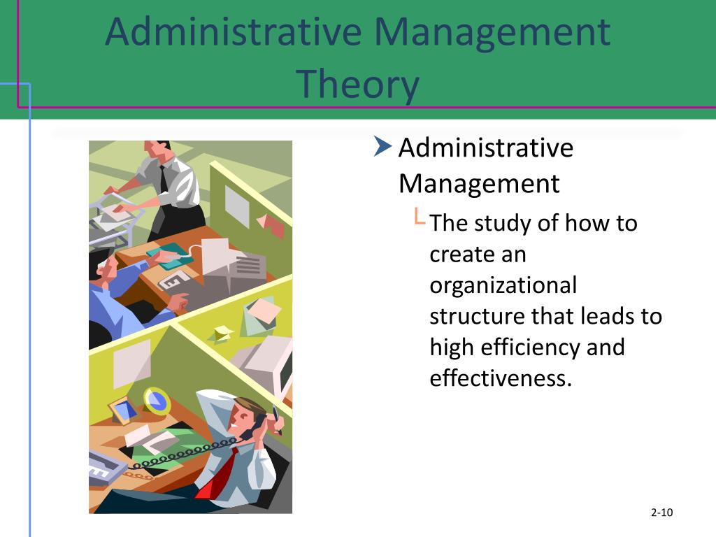 administrative management Define administration: performance of executive duties : management the act or process of administering something — administration in a sentence.
