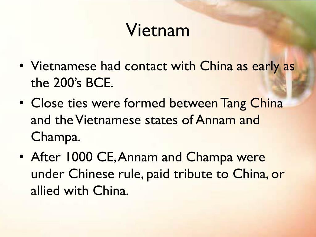 the spread of chinese civilization korea Ap world history: chapter 13: the spread of chinese civilization: japan, korea, and vietnam flashcards.