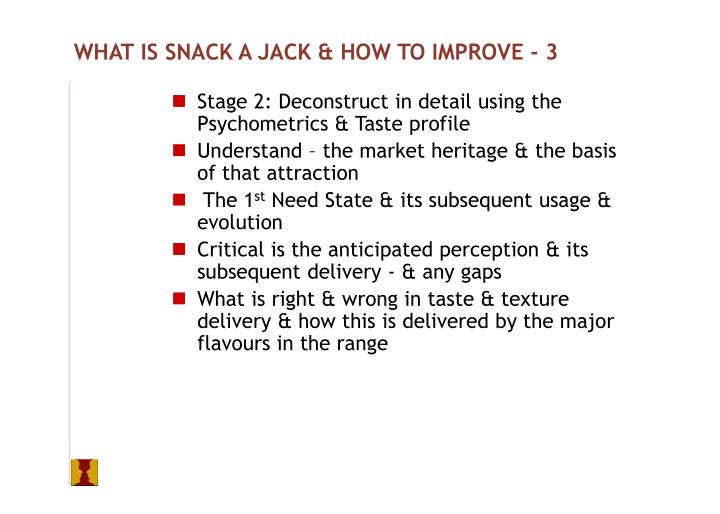 WHAT IS SNACK A JACK & HOW TO IMPROVE - 3