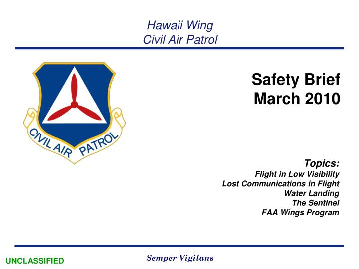 Safety brief march 2010 l.jpg