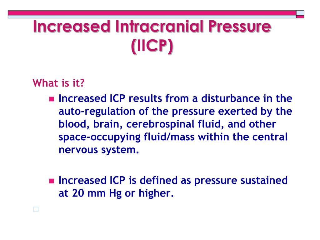 PPT - Pediatric Neurological Disorders PowerPoint ...