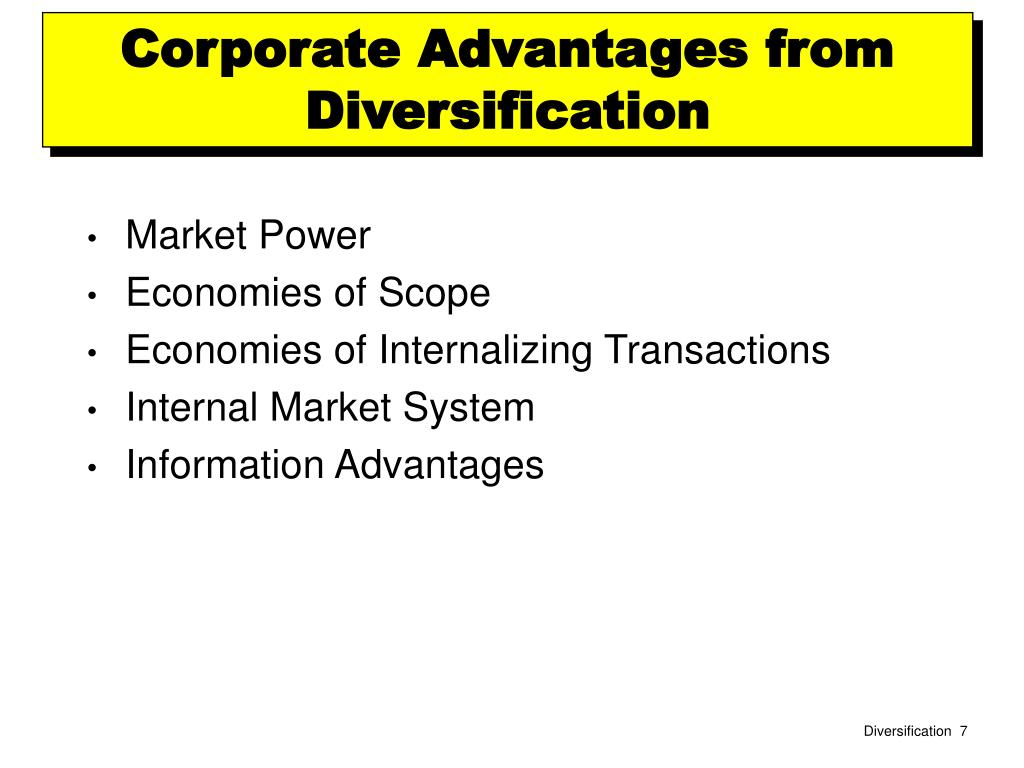 corporate diversification strategy of hyundai Corporate governance and corporate diversification strategies raluca florentina creţu1 keywords: analysis, corporate governance, diversification, company value, strategy jel classification: g34, o16 introdcution there is a series of studies analyzing the relationship between corporate governance and corporate diversification.