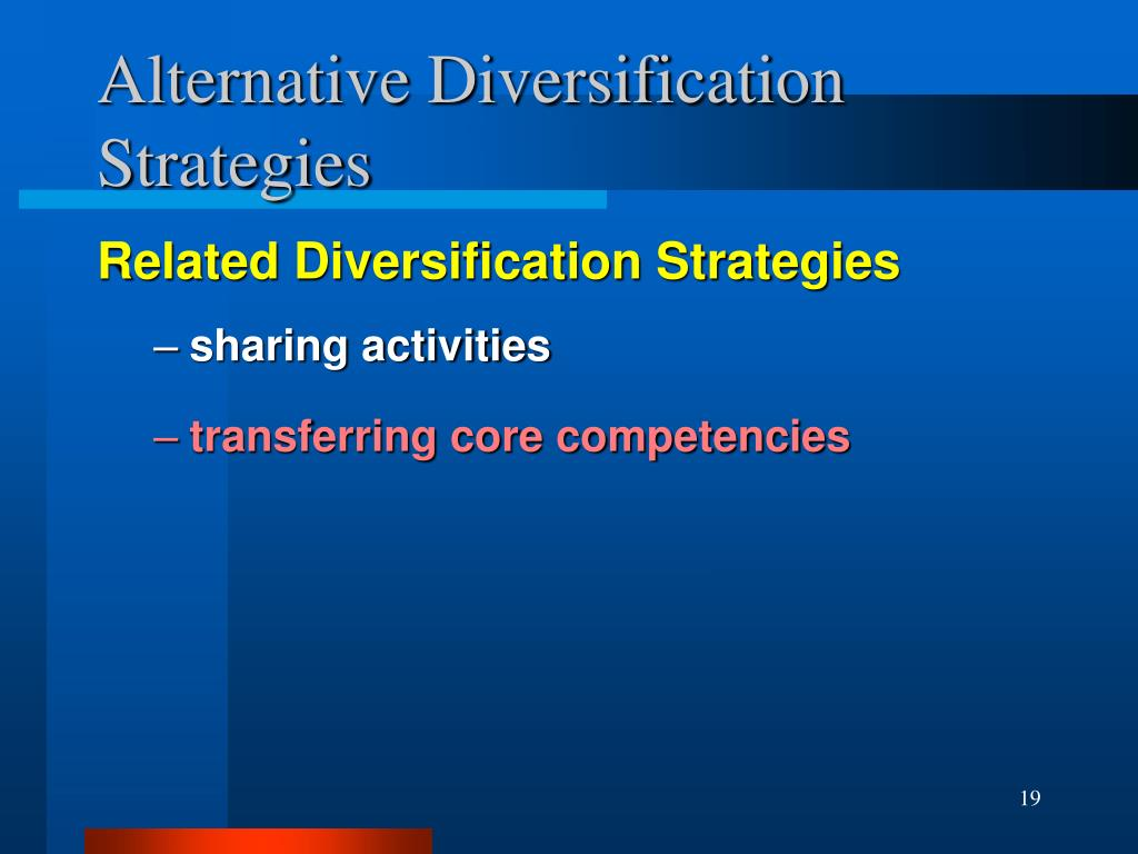 diversification strategy of amazon com marketing essay Unilever: diversification strategy home » essay » unilever diversification strategy critical appraisal of amazoncom current e-business strategy and.