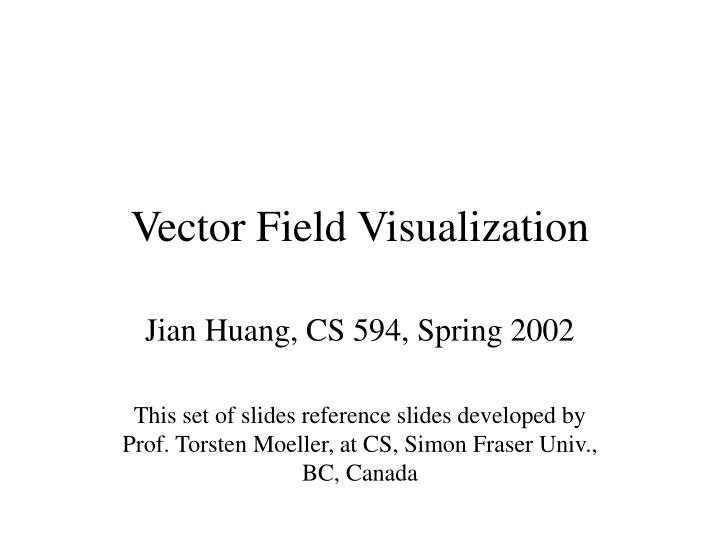 Vector field visualization l.jpg