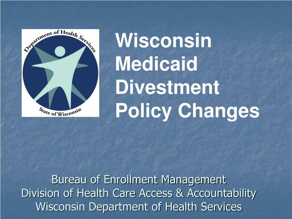 health care accountability Measuring and assigning accountability for healthcare spending 2 need will not be comparable if the spending under pre-scription insurance is not included.