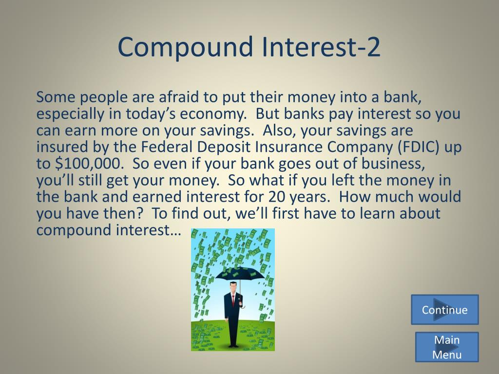 Compound Interest-2