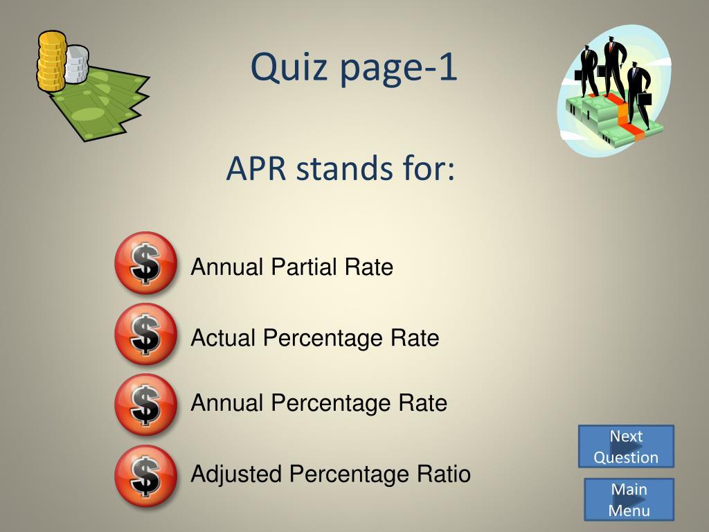 Quiz page-1