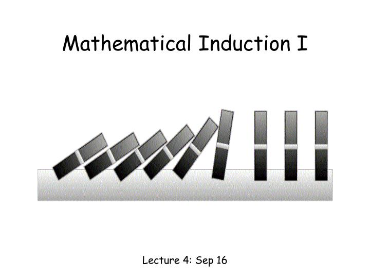 Mathematical induction i l.jpg