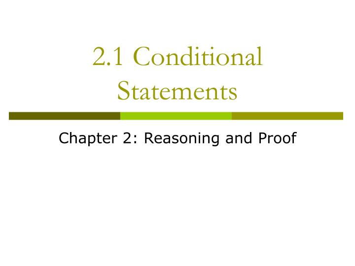 2 1 conditional statements l.jpg