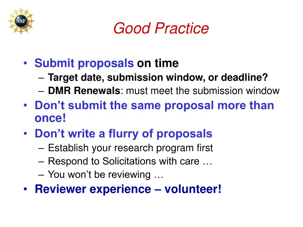 how to write grant proposals Although you will write your cover letter last, don't give it short shrift think of it as the front porch of your grant proposal how the funder feels about your nonprofit depends on this first impression you'll want to address your letter to a particular person, briefly state what your proposal asks for, and summarize your program.