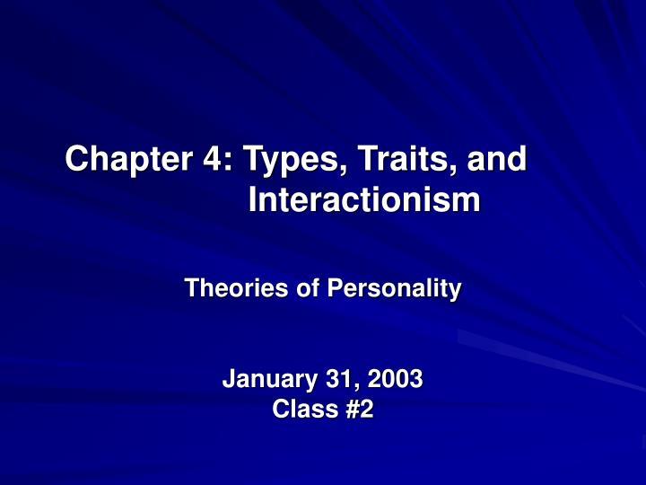 leadership research paper topics