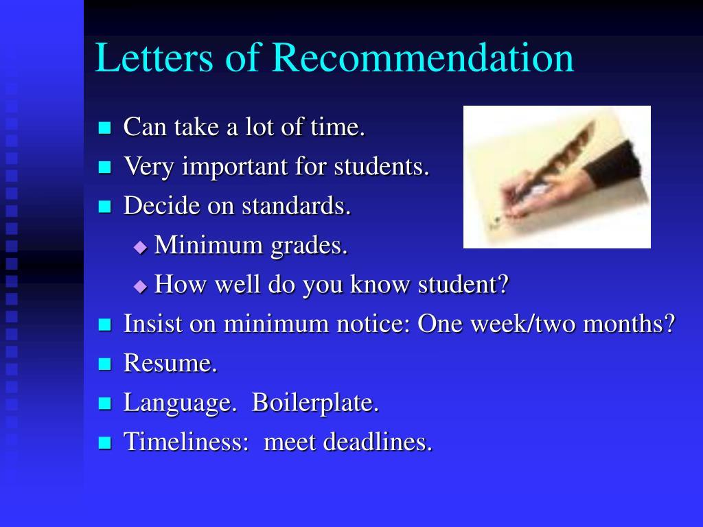 ppt teaching tips a primer for time teachers