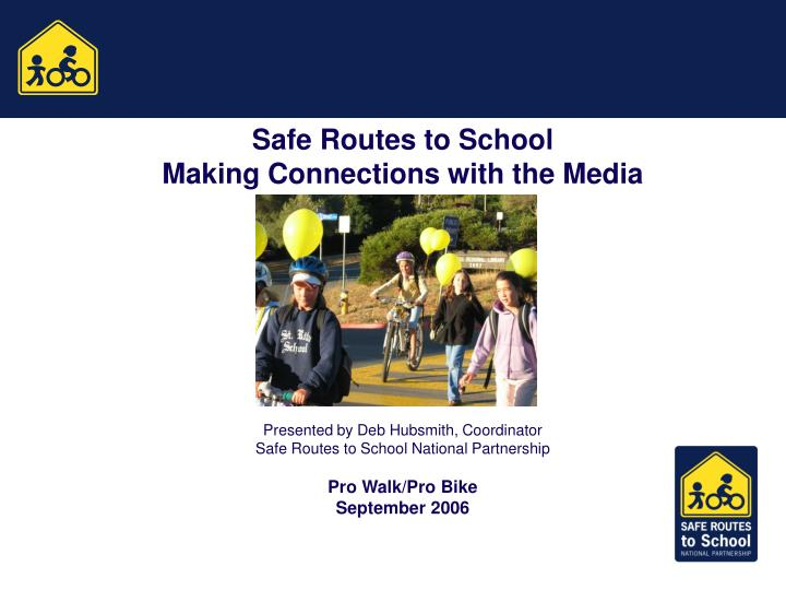 Safe routes to school l.jpg