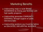 marketing benefits5