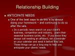 relationship building12