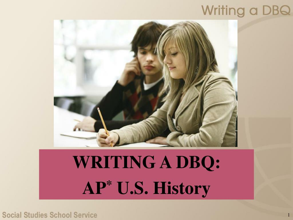 ap essay writing powerpoint Writing tips quizlet quizzes  you will find videos that were created to cover information for ap essay topics  if you would like to download the powerpoint.