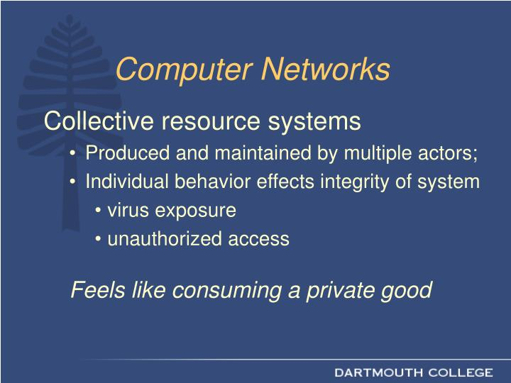 Computer networks l.jpg