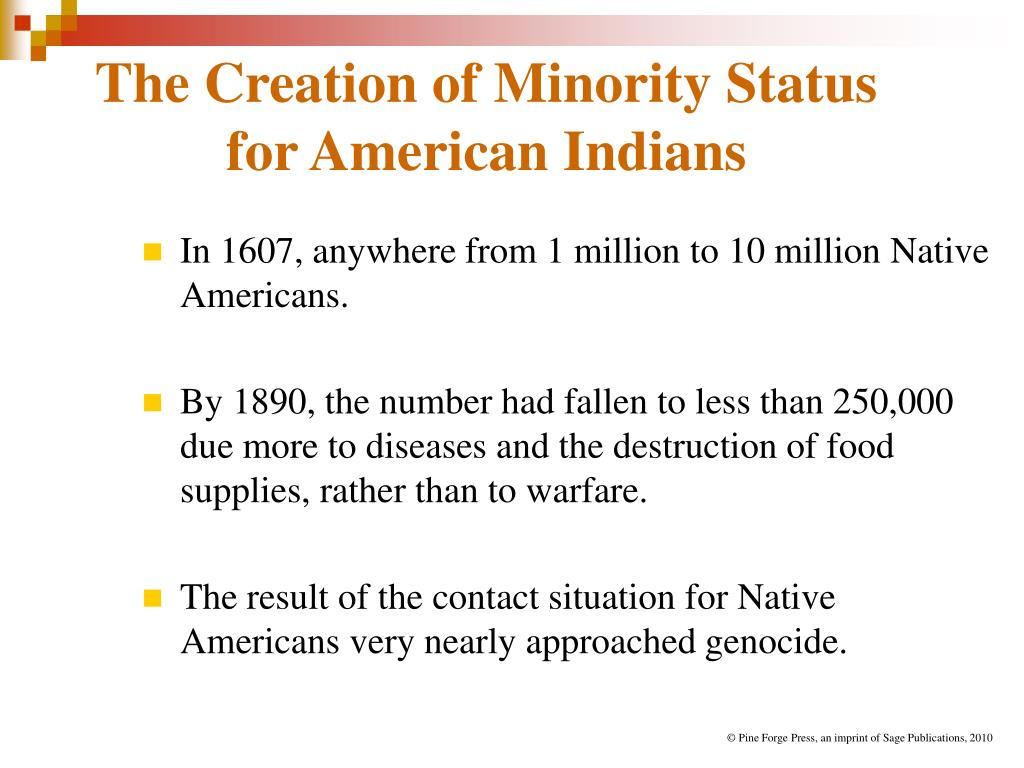 blauner hypothesis The blauner hypothesis identifies two different initial relationships--colonization and immigration and hypothesizes that minority groups created by colonization will experience more intense.
