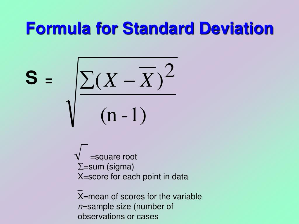 formula stat All results and statistics on formula 1 since its creation.