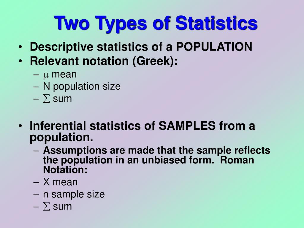 introduction of statistics Quizlet provides introduction to statistics activities, flashcards and games start learning today for free.