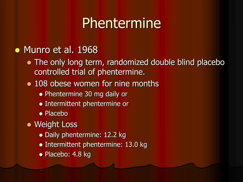 a study of phentermine and fenfluramine and the side effects of the pills Lose all the weight you want, look sexy and feel great, use the safer alternative, claim advertisements promoting the use of a recently-created dietary supplement known as herbal phen fen (compugraph international ) created after the original phen fen (phentermine fenfluramine) drug was.