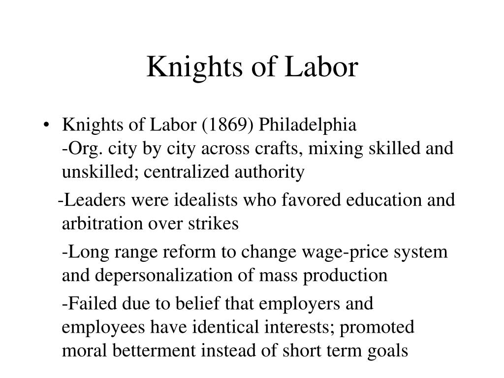 the labor management relationship essay Labor - management relationship every year in this country, there are major labor disputes that result in strikes or work stoppages the labor management relationship essay 1888 words - 8 pages introduction traditional literature in the field of labor relations has focused immensely on its.