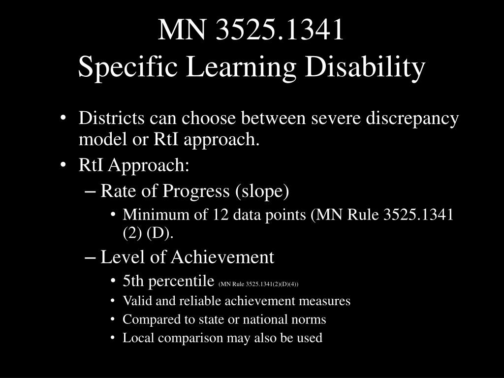 MN 3525.1341
