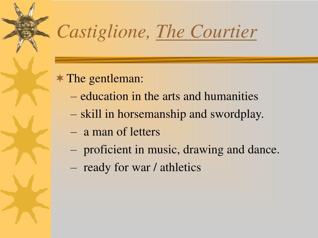 Castiglione,