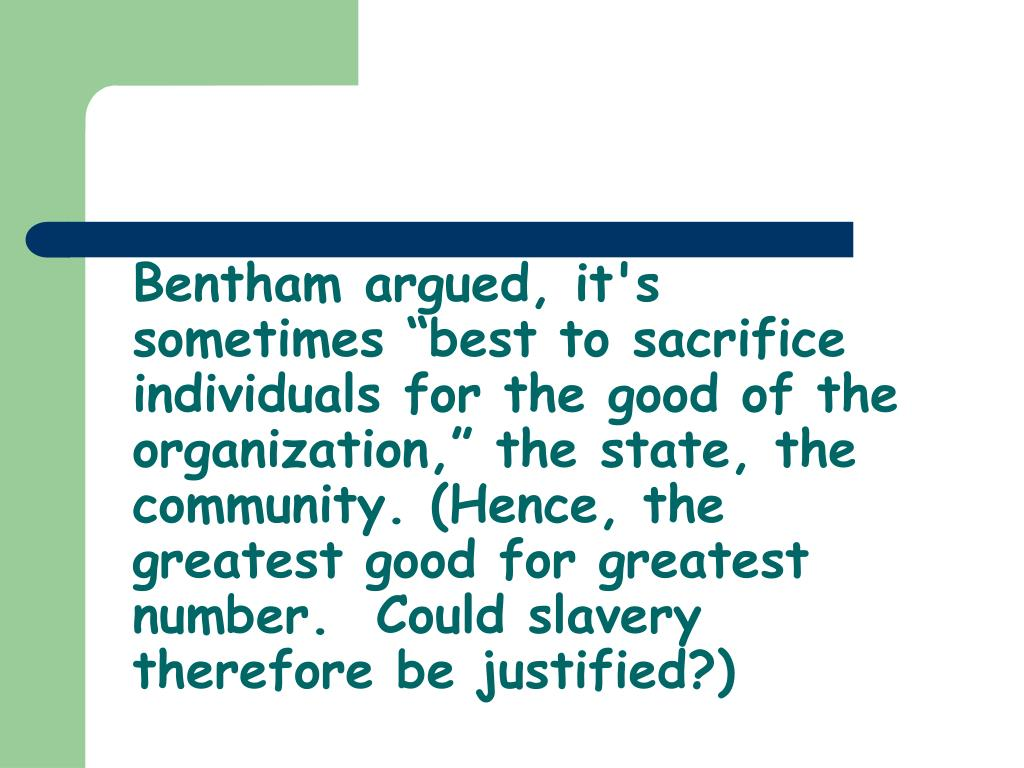 how is slavery justified 'there are few, i believe, in this enlightened age, who will not acknowledge that slavery as an institution is a moral and political evil it is idle to.