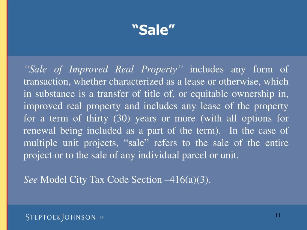 """""""Sale"""""""