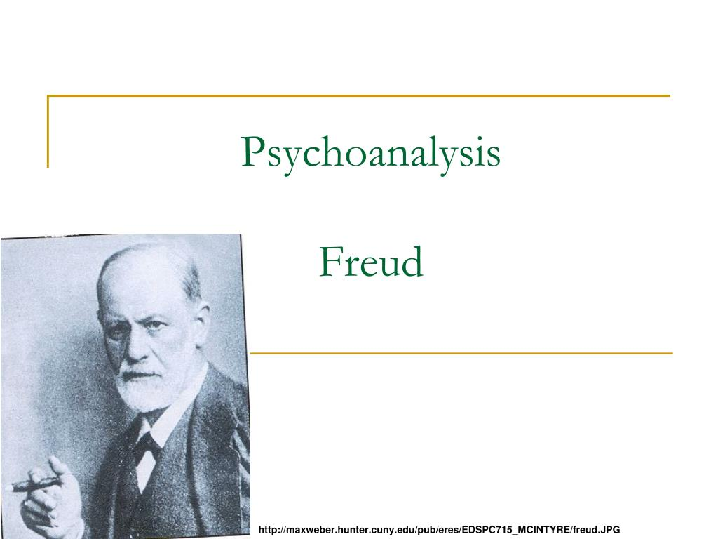what is psychoanalysis Psychoanalysis or psychoanalytic psychotherapy is a way of treating longstanding psychological problems that is based on the belief behaviours have underlying drivers which may be unrecognised and .